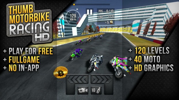Thumb Motorbike Racing (1)