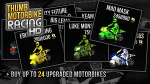 Thumb Motorbike Racing (3)