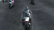 Thumb Motorbike Racing Cover