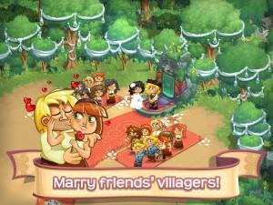 Village Life Love & Babies (3)