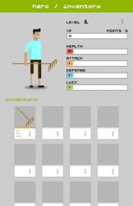 Widget RPG (1)