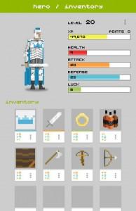 Widget RPG (2)