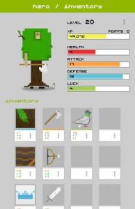 Widget RPG (3)