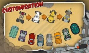 Wreck'em Racing (3)