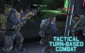 XCOM Enemy Unknown (2)