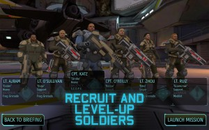 XCOM Enemy Unknown (3)
