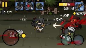 Zombie Age 2 (2)