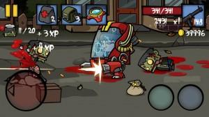 Zombie Age 2 (3)