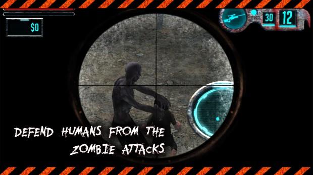 Zombie Survival 3D IA (1)