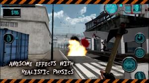Zombie Survival 3D IA (2)