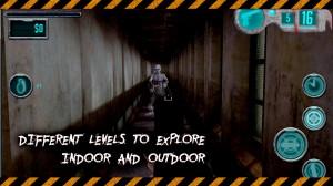 Zombie Survival 3D IA (3)