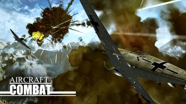 Aircraft Combat 1942 (1)