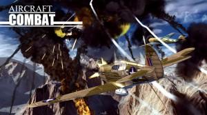 Aircraft Combat 1942 (3)