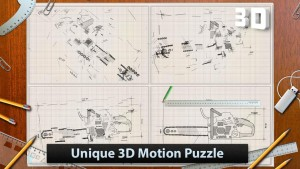 Blueprint 3D (2)