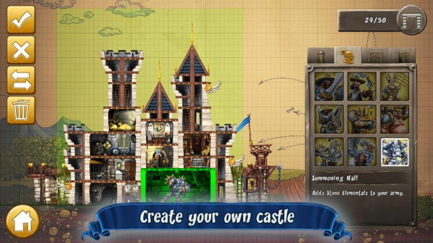 CastleStorm - Free to Siege (1)