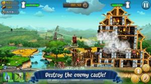 CastleStorm - Free to Siege (3)