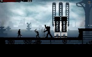 Dark Lands (3)
