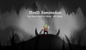 Die For Metal Again (2)