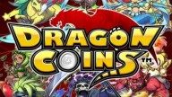 Dragon Coins Cover