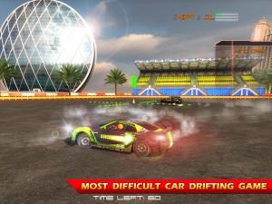 Dubai Drift (3)