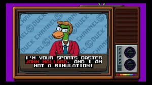 Duck Game (3)