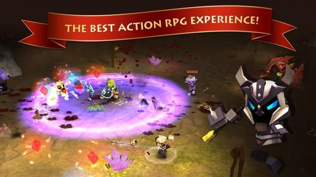 Elements Epic Heroes (1)