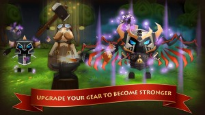Elements Epic Heroes (2)