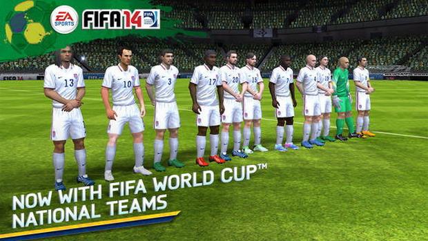Fifa14Update