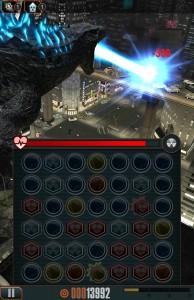 Godzilla - Smash3 (2)