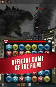 Godzilla - Smash3 (3)