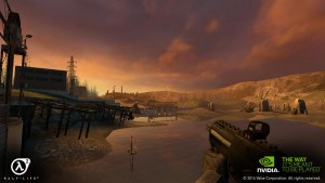 Half-Life 2 (1)