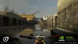 Half-Life 2 (2)