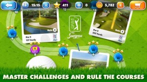 King of the Course Golf (3)
