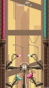 MAGNETOID - Robo Runner (1)