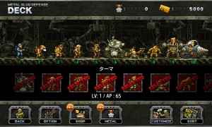 METAL SLUG DEFENSE (3)