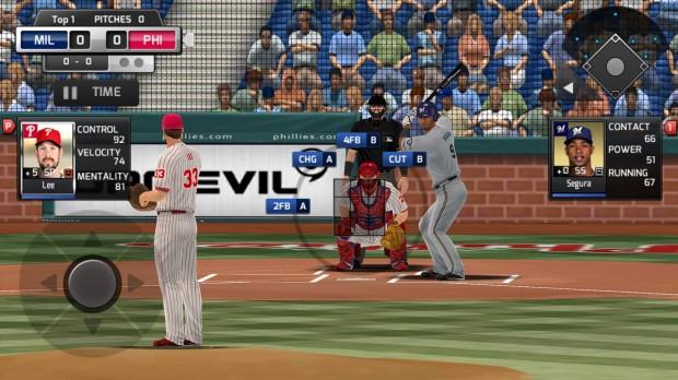 MLB Perfect Inning (1)