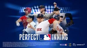 MLB Perfect Inning (3)