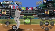 MLB Perfect Inning Cover