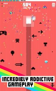 Mega Dead Pixel (1)