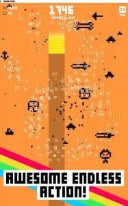 Mega Dead Pixel (2)