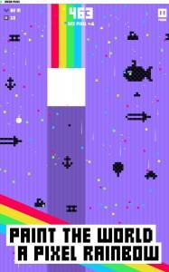 Mega Dead Pixel (3)