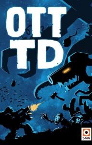 OTTTD (1)