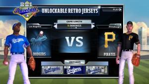 R.B.I. Baseball 14 (2)