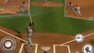 R.B.I. Baseball 14 Cover