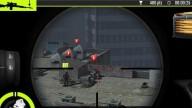 Sniper Tactical (1)