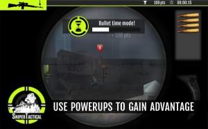 Sniper Tactical (2)