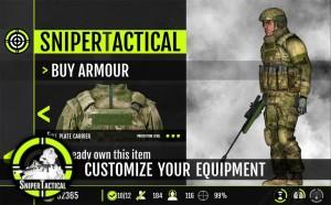 Sniper Tactical (3)