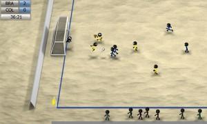 Stickman Soccer 2014 (2)