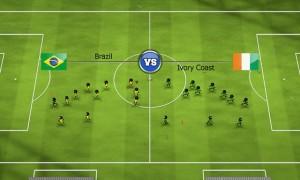 Stickman Soccer 2014 (3)