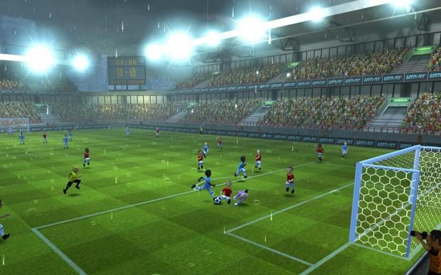 Striker Soccer 2 (1)